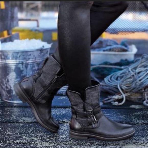 UGG Shoes | Ugg Simmens Waterproof